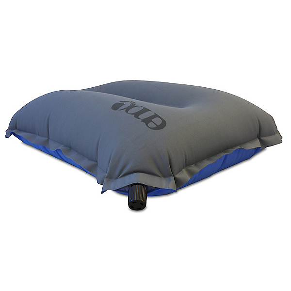ENO HeadTrip Inflatable Pillow, , 600