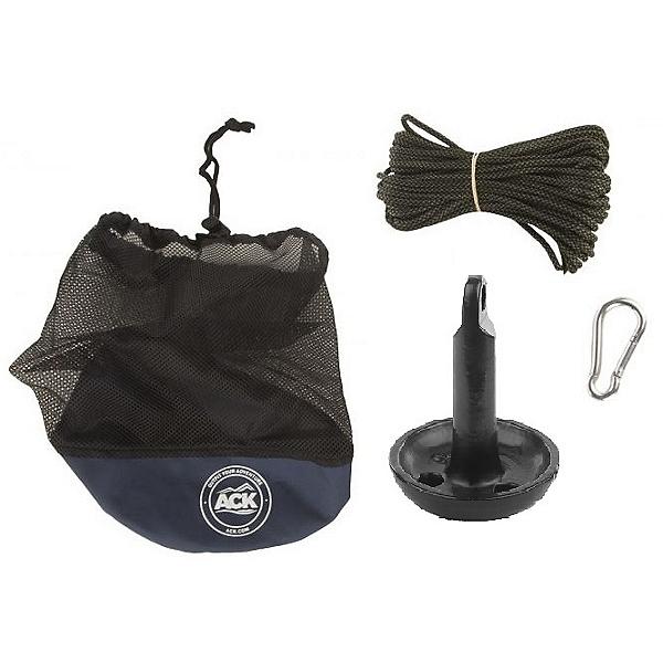 Kayak Mushroom Anchor Kit 5 lbs., , 600