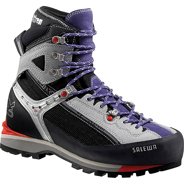 Salewa Raven Combi GTX Boot - Women's, , 600