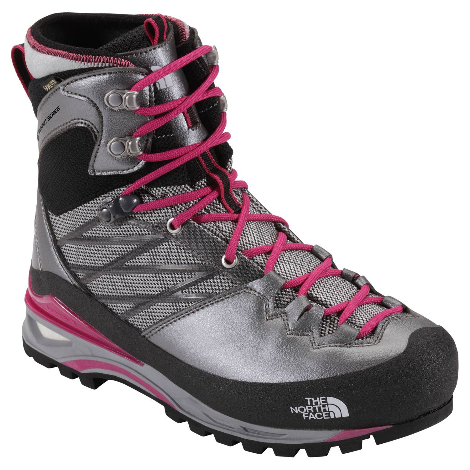 3376bf39ced The North Face Verto S4K GTX Boot - Women's