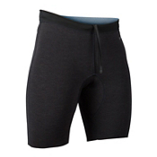 NRS Hydroskin 1.5 Shorts - Men, , medium