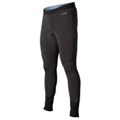 NRS Hydroskin 1.5 Pants - Men, , medium