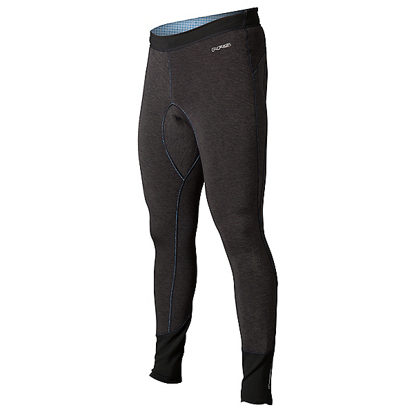 NRS Hydroskin 1.5 Pants - Men - 2017, , 600