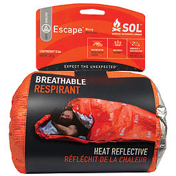 Accessories SOL Escape Lite Bivvy, , 256