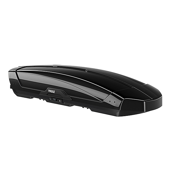 Thule Motion XT XL 6298 Rooftop Cargo Box, , 600