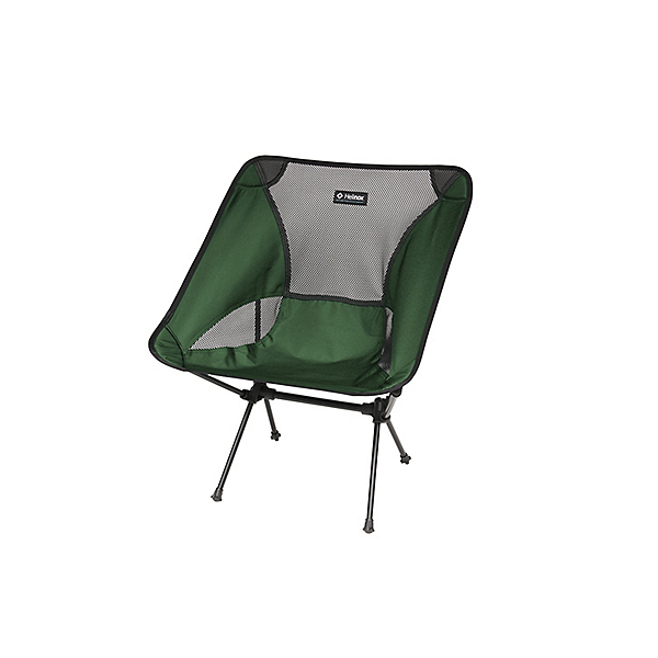 Big Agnes Chair One Camp Chair - Green, Green, 600