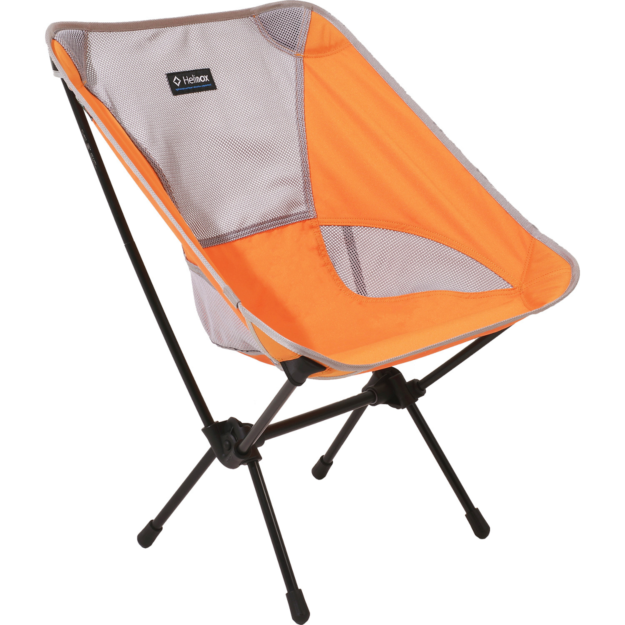 Helinox Chair One Reviews Trailspace Com