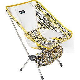 Big Agnes Chair One Camp Chair, Aspen, 256