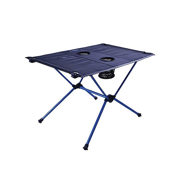 Helinox Table, , 600