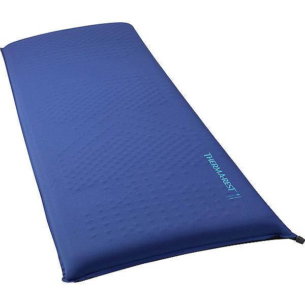 Therm-a-Rest Luxury Map Sleeping Pad, , 600