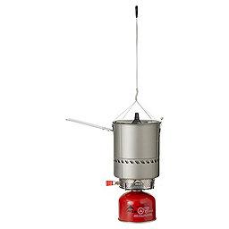 MSR Reactor Stove Hanging Kit, , 256