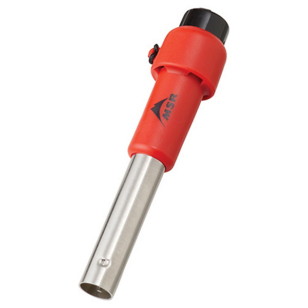 MSR Handheld Piezo Ignitor, , 600
