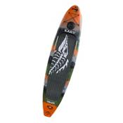 Kaku Kayak Kahuna Fishing SUP Stand Up Paddleboard, , medium