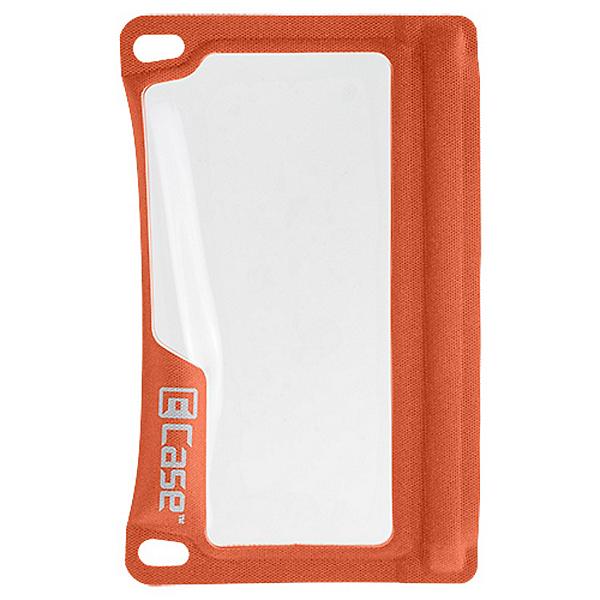 SealLine eSeries Cases - 13/Orange, Orange, 600