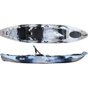 Kaku Kayak Wahoo 12.5 Fishing Kayak 2019, , medium