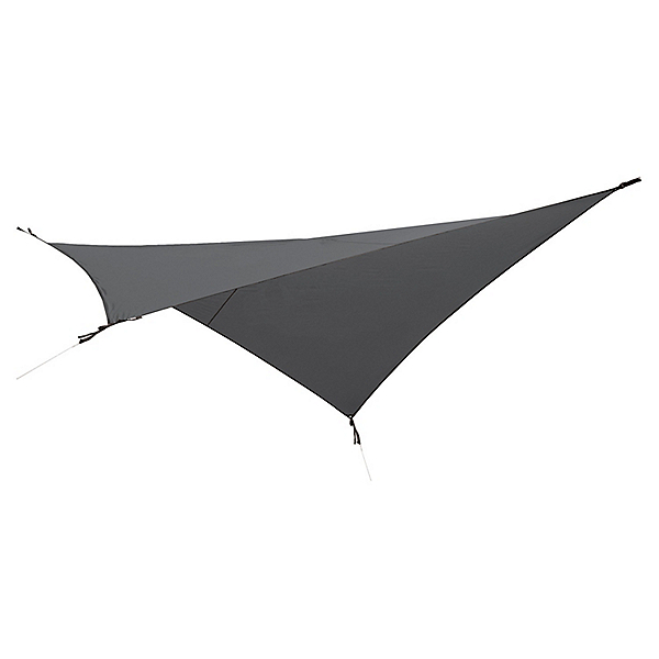 Eagles Nest Outfitters Fast Fly Rain Tarp, , 600