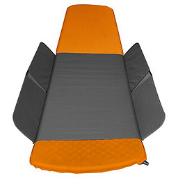 Eagles Nest Outfitters Hot Spot Hammock Pad Holder, Grey, 256
