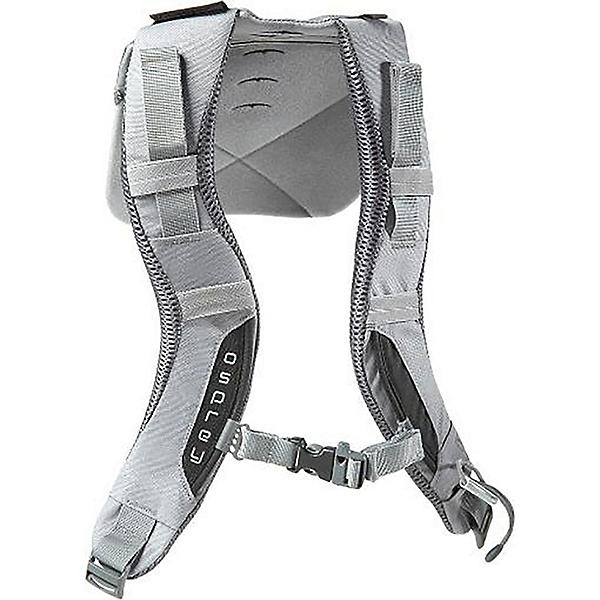 Osprey Isoform4 Harness - Women's, , 600