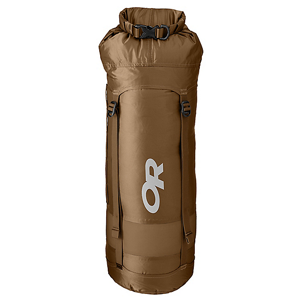 Outdoor Research Airpurge Dry Compression Sack, , 600