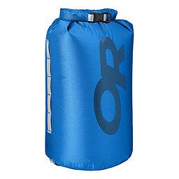 Outdoor Research Durable Dry Sack, Glacier, 256