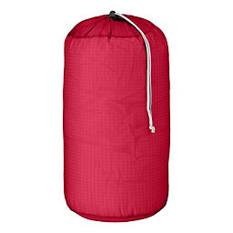 Outdoor Research Ultralight Stuff Sack, Agate, 256