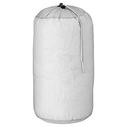 Outdoor Research Ultralight Stuff Sack, Alloy, 256
