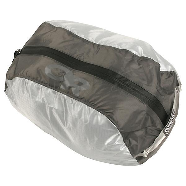 Outdoor Research Zip Sack, , 600