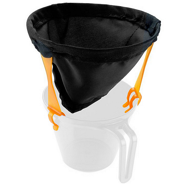 GSI Outdoors Ultralight Java Drip Coffee Filter, , 600
