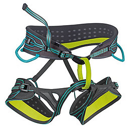 Edelrid Orion Harness - Unisex, icemint, 256