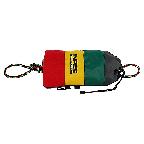NRS Rasta Rescue Throw Bag, , 600
