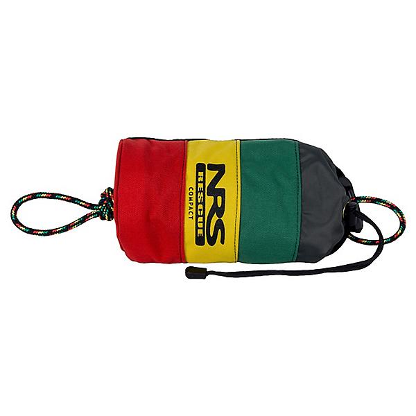 NRS Rasta Compact Rescue Throw Bag, , 600