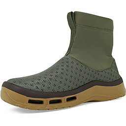 1254797438b4 Soft Science The Fin Boot Water Shoe - Men