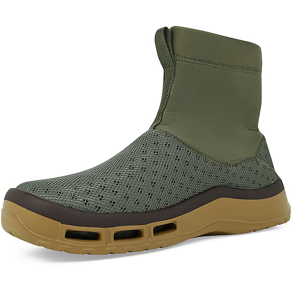 Soft Science The Fin Boot Water Shoe - Men, , 600