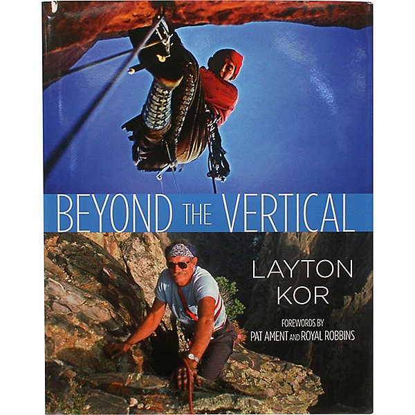 Independent Authors Beyond the Vertical - 2nd ed. Hardcover, , 600