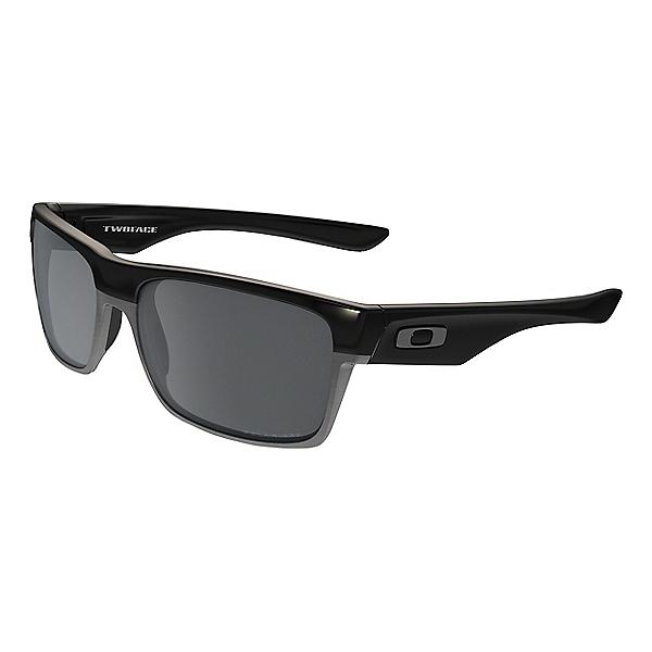 Oakley TwoFace Sunglasses, , 600