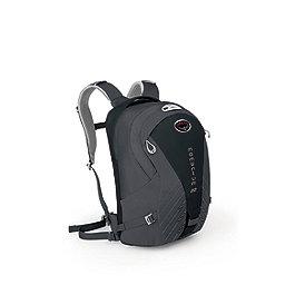 Osprey Momentum 22 Daypack, Carbide Grey, 256