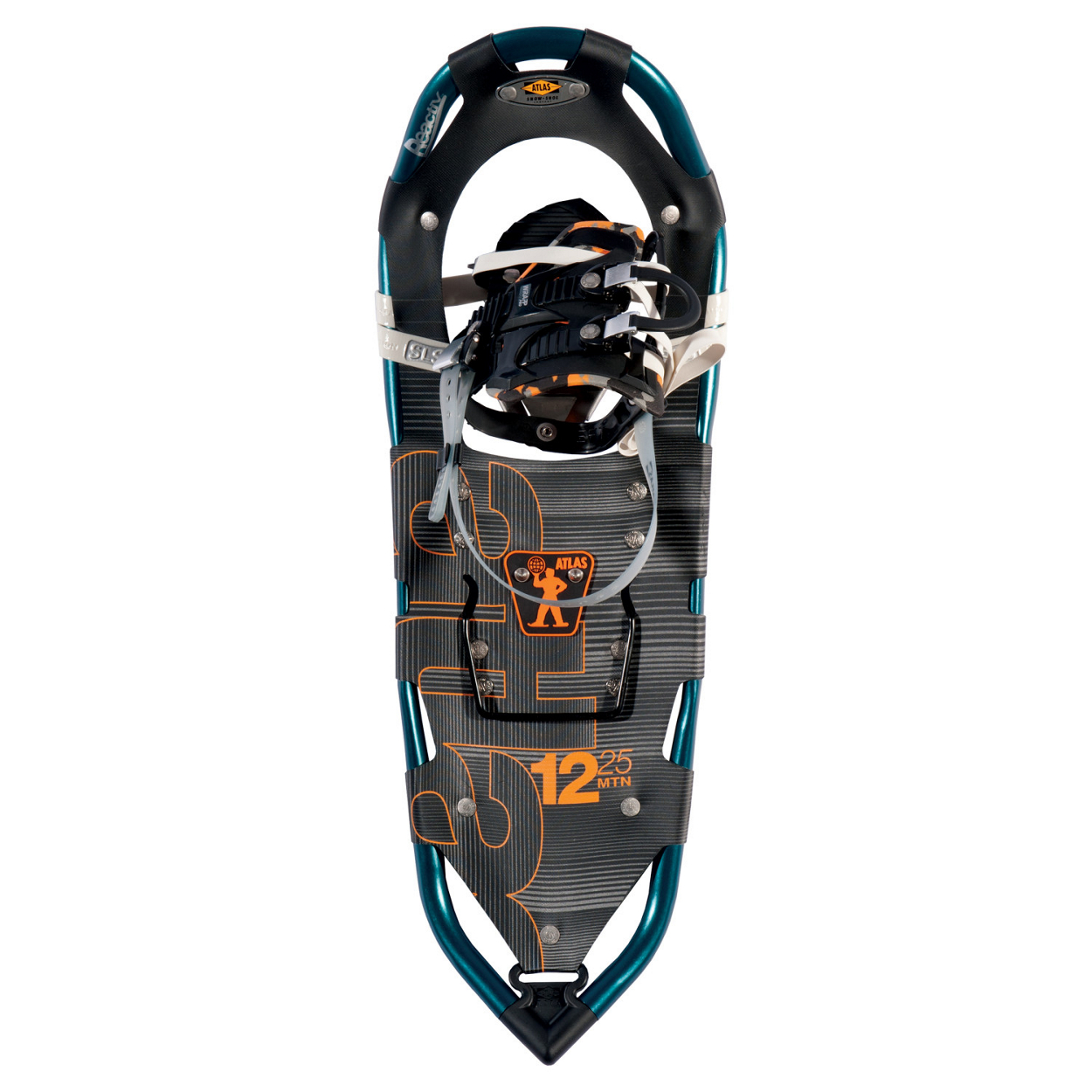 Image of 12 Series Snowshoe