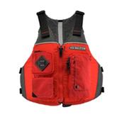 Astral Designs Ronny Life Jacket 2021 - PFD, , medium
