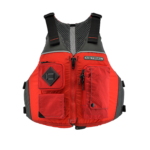 Astral Designs Ronny Life Jacket 2021 - PFD, , 600