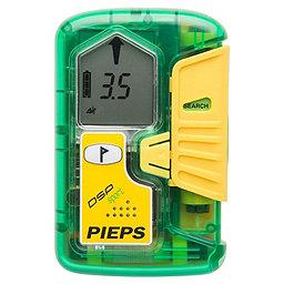 Pieps Pieps DSP Sport Beacon, , 256