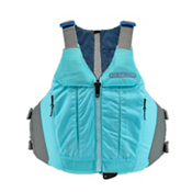 Astral Designs Linda Life Jacket - PFD - Womens, , medium