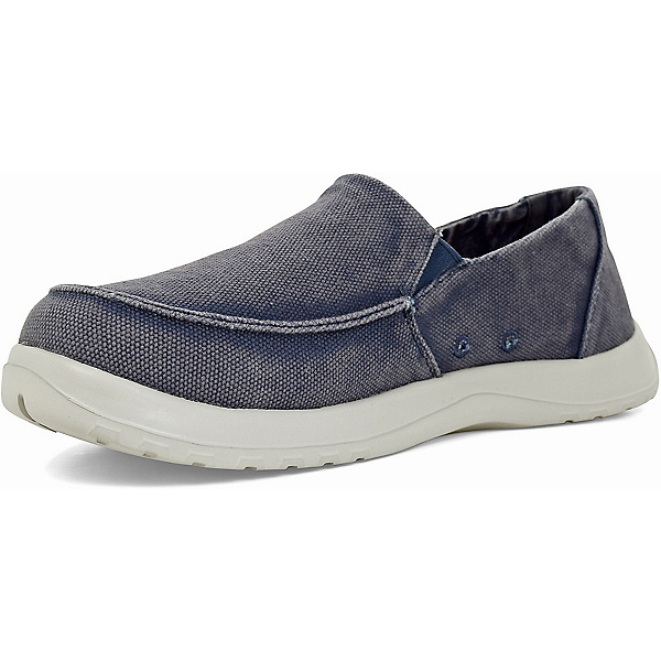 Soft Science The Durango Canvas Shoe - Unisex, , 600