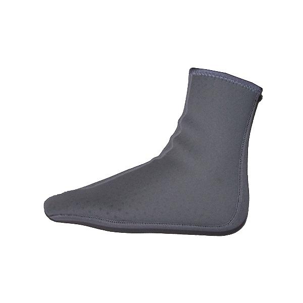 ForEverlast Neoprene Socks, , 600