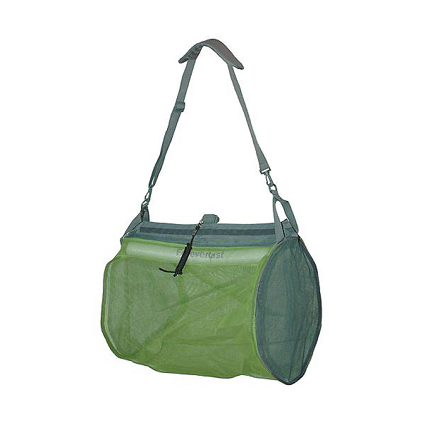 ForEverlast Fish Net Bag - 15 Gallon, , 600