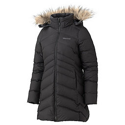 Marmot Montreal Coat - Women's, Black, 256