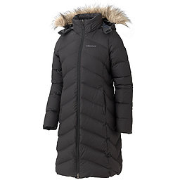 Marmot Montreaux Coat - Women's, Black, 256