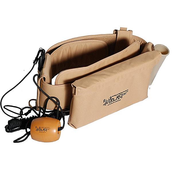 ForEverlast G2 Pro Wading Belt Kit, , 600