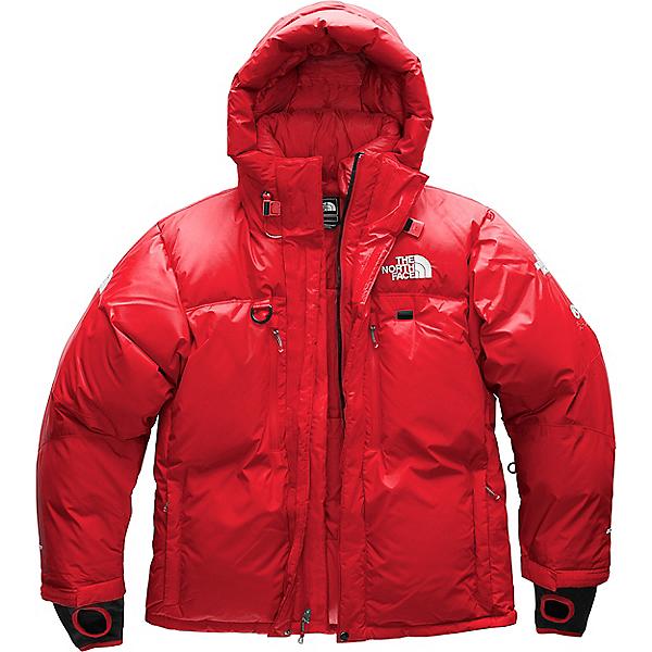 The North Face Himalayan Parka - Men s a241196b53