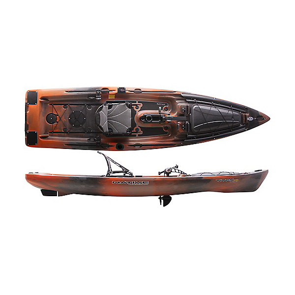 2019 Native Watercraft Titan 13.5 Propel Kayak, , 600