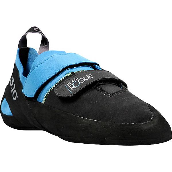 Five Ten Rogue VCS Rock Shoe - Men's, , 600